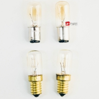 lighting and lightbulbs