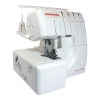 *Best Buy* Strong Overlocker Lewenstein 700DE