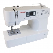Janome M 30 A Best Quality/Price