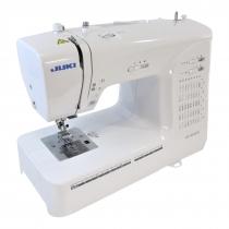 Juki HZL 60 Sewing Machine