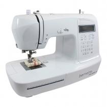 Sewingmachine Bernina Bernette Palermo 5