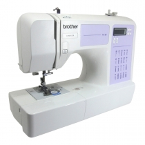 Sewingmachine Brother FS 20