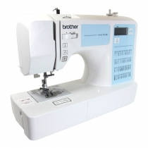 Brother FS 40 sewingmachine , free and quick delivery