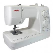 Janome 6021  mecanical sewing machine!