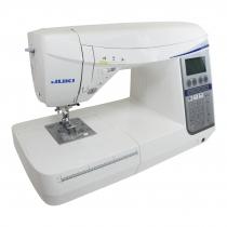 Juki sewingmachine HZL-DX5