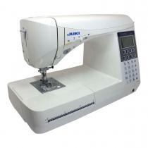 Juki sewingmachine exceed-serie HZL-F300