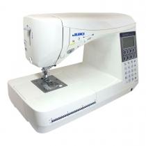 Juki sewingmachine exceed-serie HZL-F400