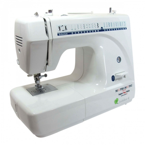 *Best Buy* Strong Sewing machine