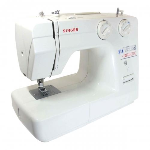 singer sewing machine 1120