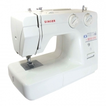 Singer 1120  sewingmachine / SPECIAL SALE /  Automatic Needle threade