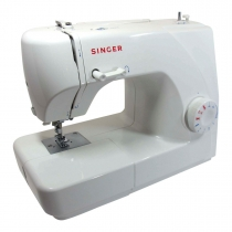 Singer 1507 sewingmachine, perfect for beginners