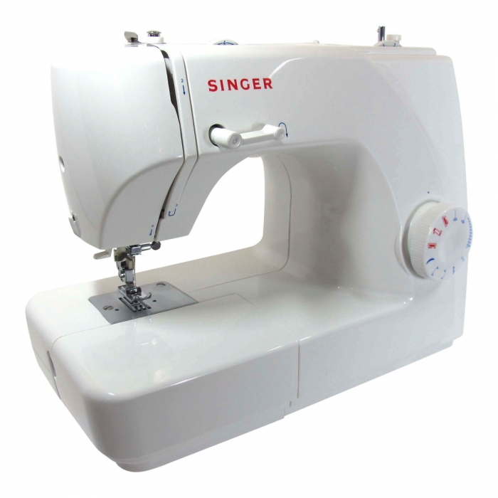 Sewingmachine Singer 40NT Perfect For Beginners Matri Beauteous Singer 1507 Sewing Machine