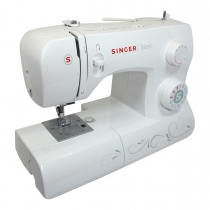 Singer Talent 3321 Sewingmachine
