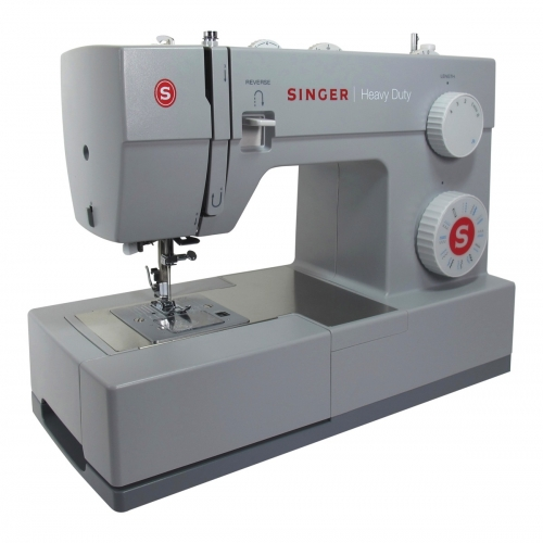 SINGER 40 HEAVY DUTY SEWING MACHINE Special Sale Matri Delectable Singer 4423 Heavy Duty Sewing Machine