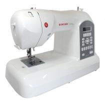 Singer Curvy 8770 Sewingmachine