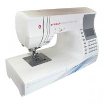 Singer Quantum 9960 Sewingmachine