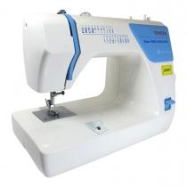 Toyota JSA 21 sewingmachine