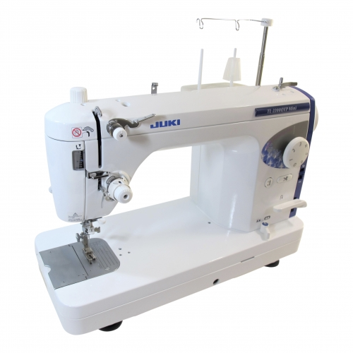 Juki sewing machine TL-2200QVP Mini