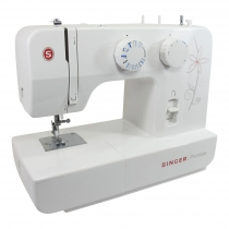 Singer 1412  sewingmachine / SPECIAL SALE