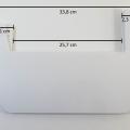 Extension table bernina-05
