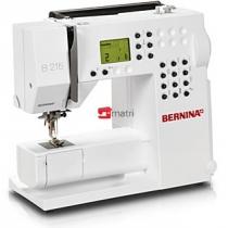 Bernina 215 special sale  sewingmachine