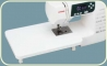 Extension table janome
