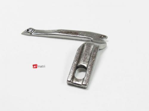 Lower looper for lewenstein-700