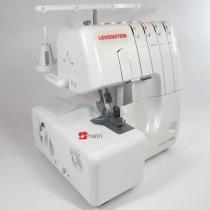 Lewenstein 700DE-used