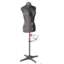 Siera Adjustable Dressmaker