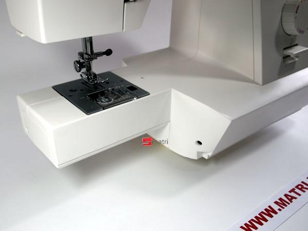 pfaff 1122 matri sewingmachines. Black Bedroom Furniture Sets. Home Design Ideas