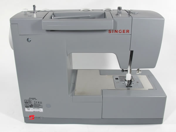 singer sewing machine 4432 reviews