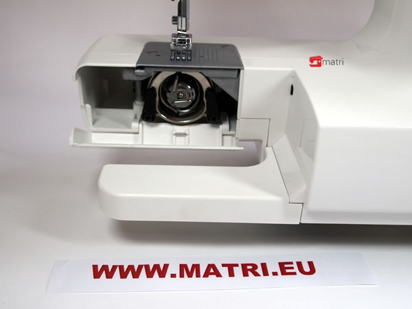 Singer 1120 Sewingmachine Special Sale Automatic
