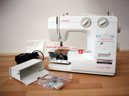 singer 1120 sewingmachine special sale automatic needle threade matri sewingmachines