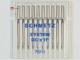Schmetz Special Needles DC x 1F