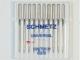 Schmetz Sewingmachines Needles size 60