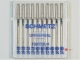 Schmetz Sewingmachines Needles size 70-80-90
